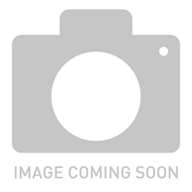 more photos edca2 9833c product image. 990 - Men. Grey   White