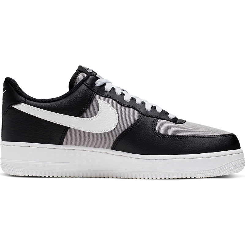 Nike Air Force 1 Heren Schoenen