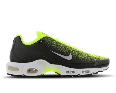 NIKE Nike Tuned 1 - Herren Schuhe