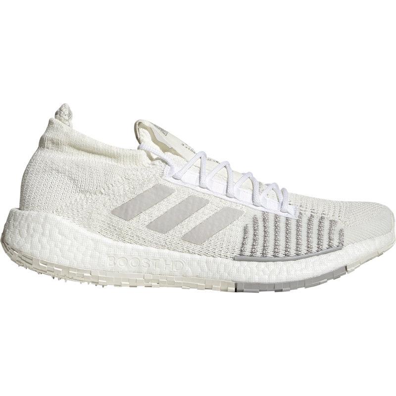 adidas Adidas Pure Boost Heren Schoenen