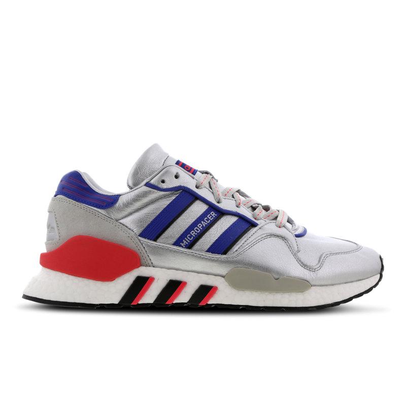 c833c536d9a adidas ZX 930 X EQT - Men Shoes