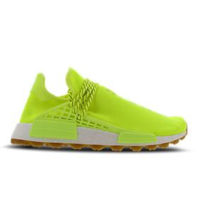 Calendario Lanci Nike.Release Calendar