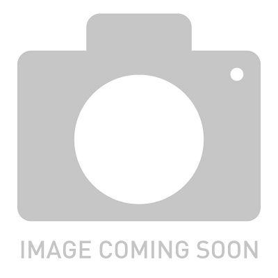 c962209a9b8 Puma Duplex Evo Knit Review