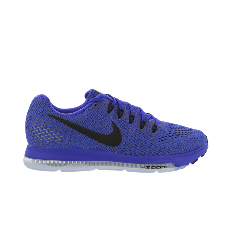 Nike Zoom All Out Low Image