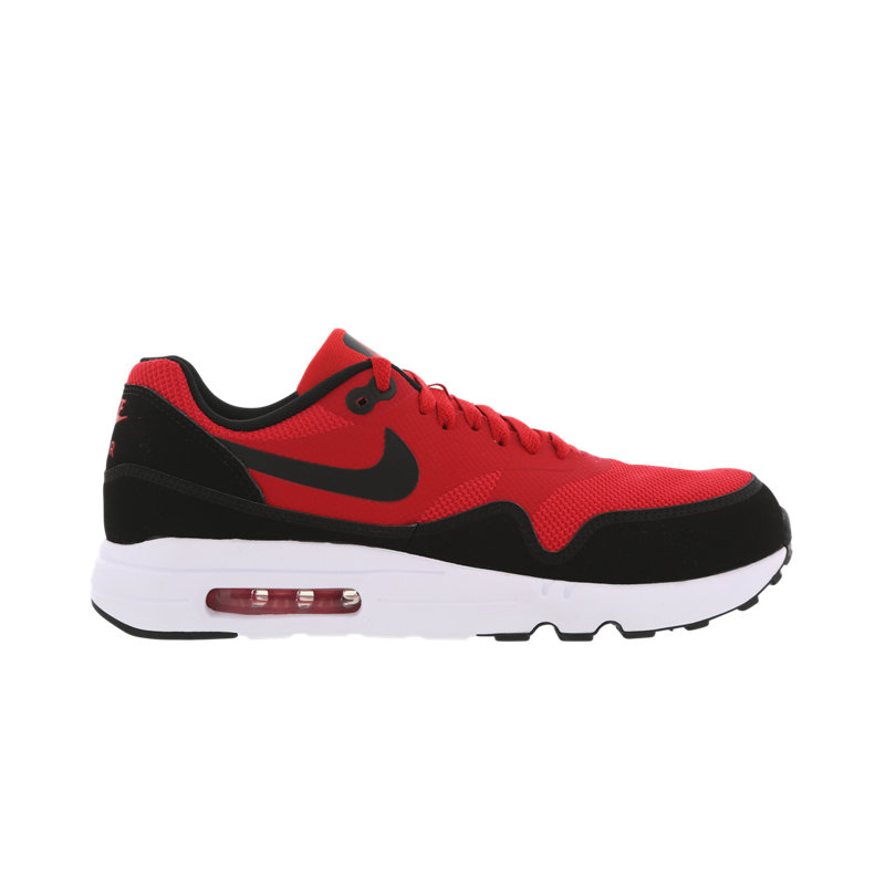 Nike Air Max Ultra 2.0 Essential - Men Shoes