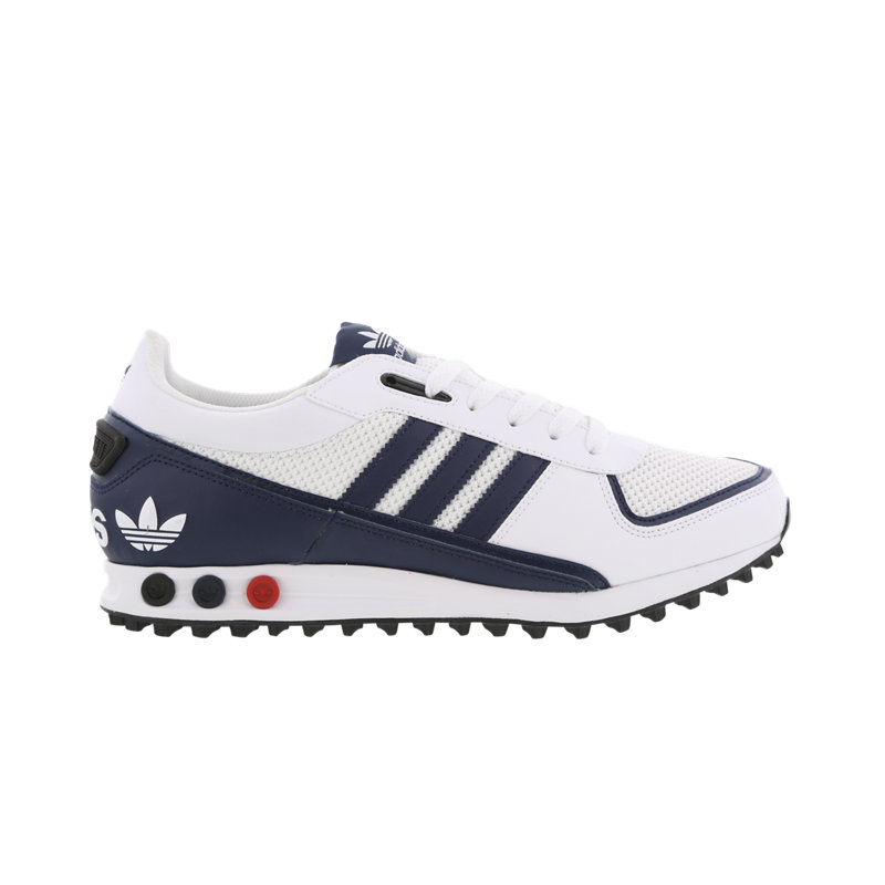 meet 96167 7d942 adidas La Trainer Ii - Men Shoes Image