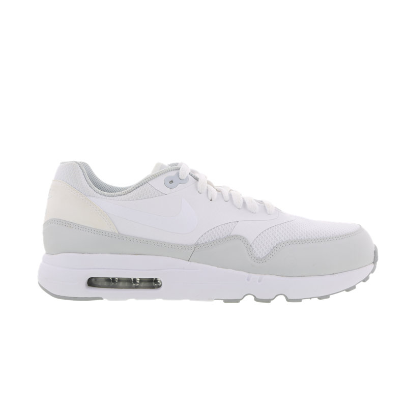 A wide selection of Nike Air Max 1 Ultra Essential Mens