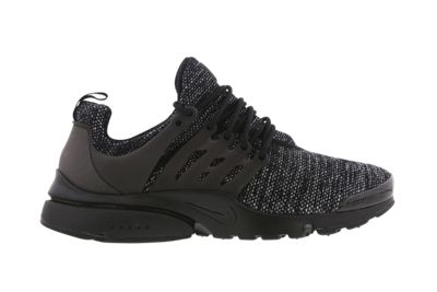 Nike Air Presto Ultra Breathe Herren Schuhe