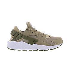 By Locker Nike Foot Huarache Men Shoes Air Shoptagr PwFXp