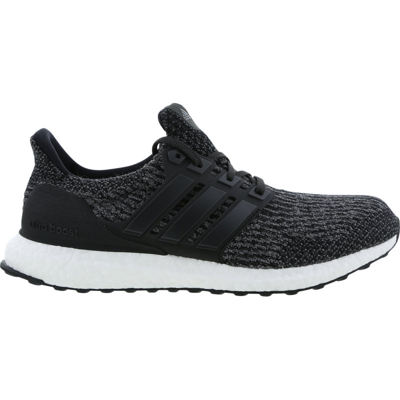 adidas Ultra Boost 3.0 Utility Black
