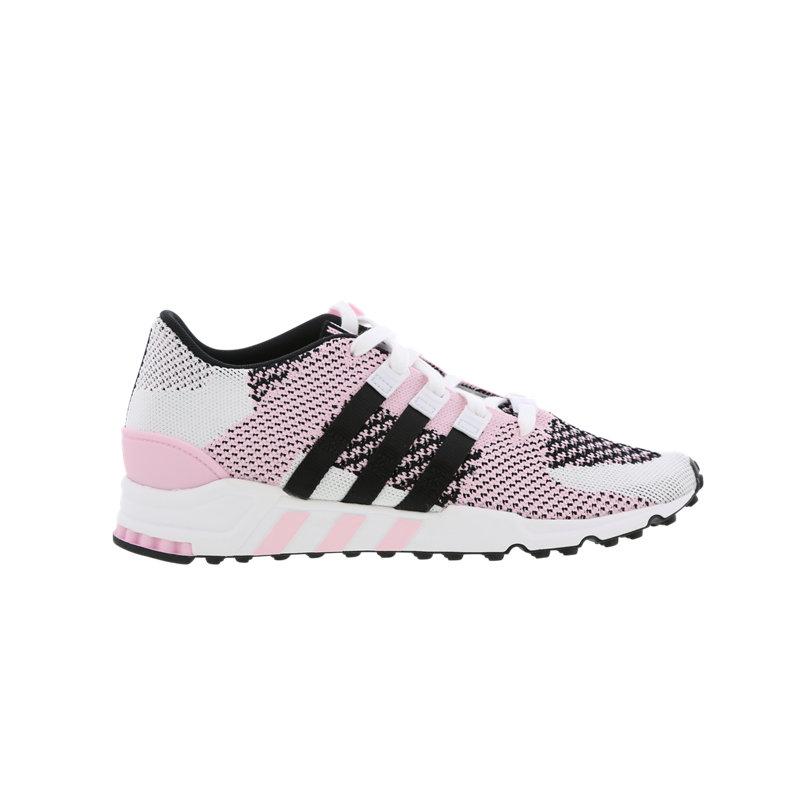Adidas Equipment herensneaker roze