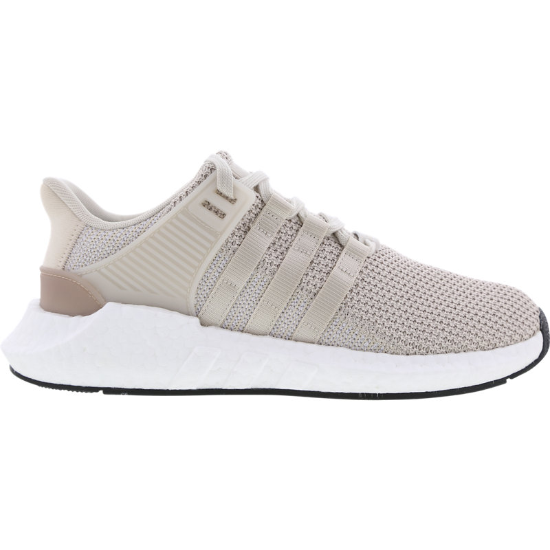 Adidas Equipment herensneaker bruin