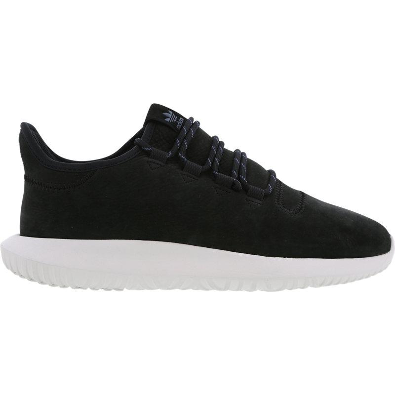 Adidas Tubular herensneaker zwart