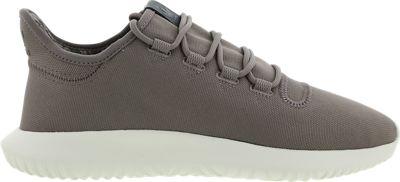 adidas NMD R1 Herren Schuhe |