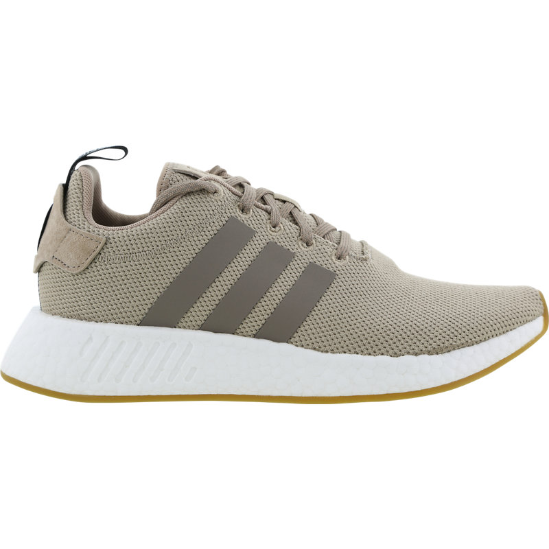 adidas nmd r2 men shoes bluewater. Black Bedroom Furniture Sets. Home Design Ideas