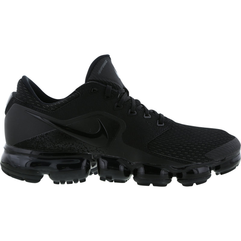 Air VaporMax CS Triple Black