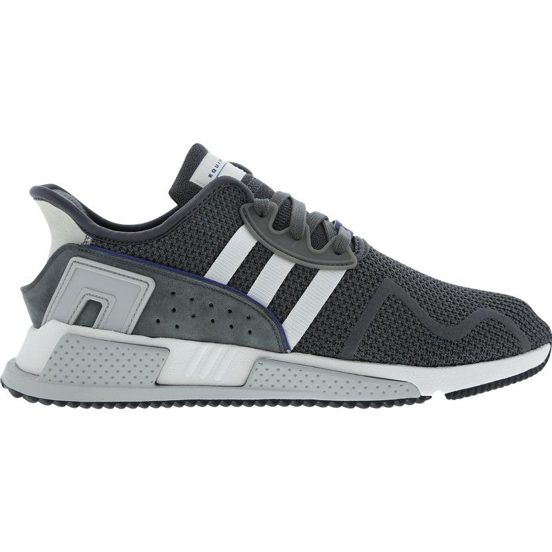 Adidas Equipment herensneaker grijs