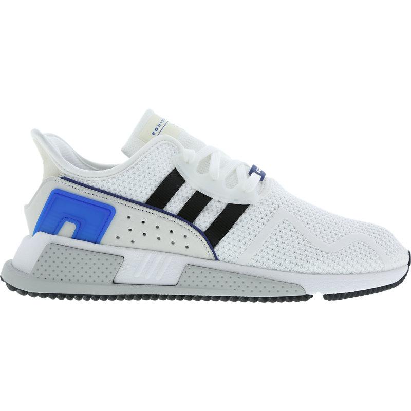 Adidas Equipment herensneaker wit