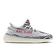 184e7f26d504e adidas-yeezy-boost-350-v2---men-shoes by