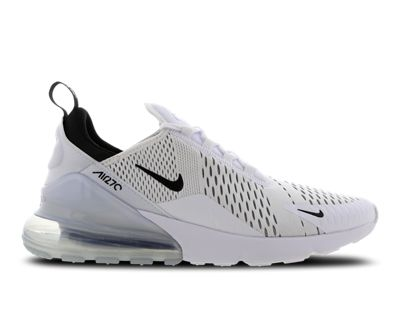 separation shoes 0c9c4 57bfd FOOT LOCKER. NIKE AIR MAX 270 - HERREN SCHUHE