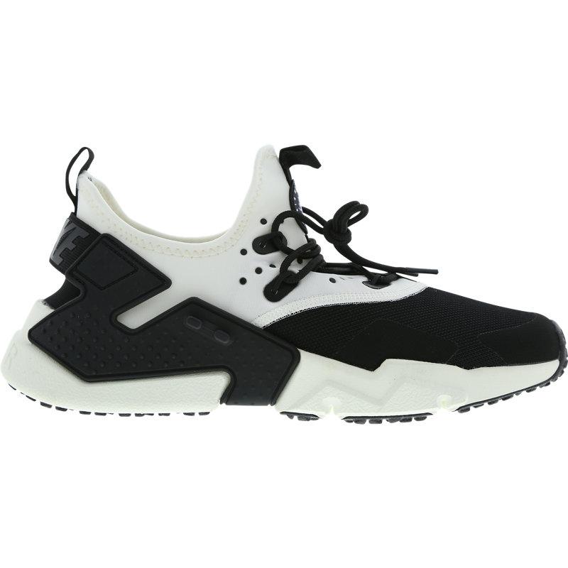 Nike Air Huarache sneakers kopen   +500 modellen theSneaker.nl