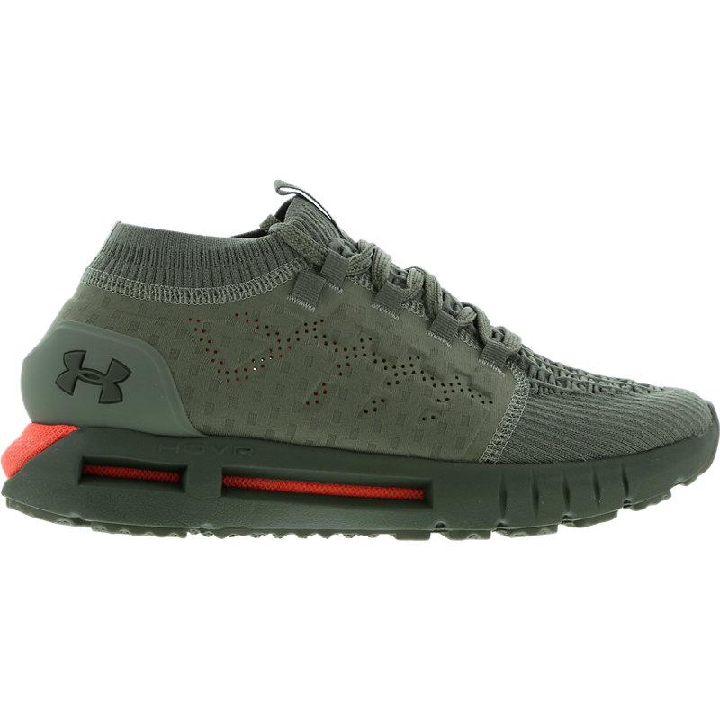 Under Armour Men's UA HOVR Phantom Running Shoes Image