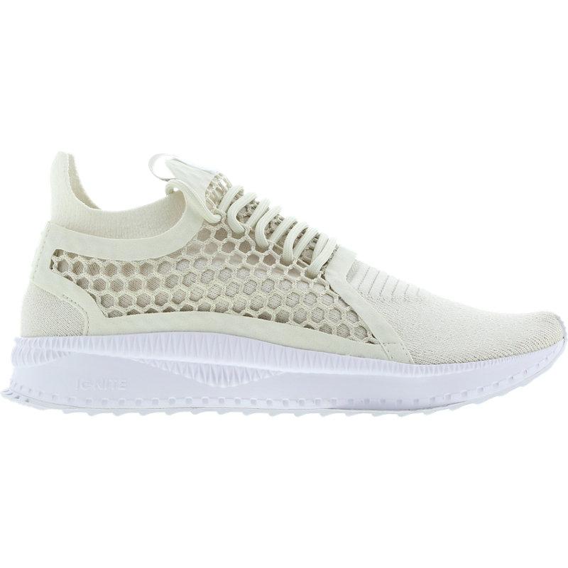 af0d58ca65ad6b Puma Tsugi Netfit - Men Shoes