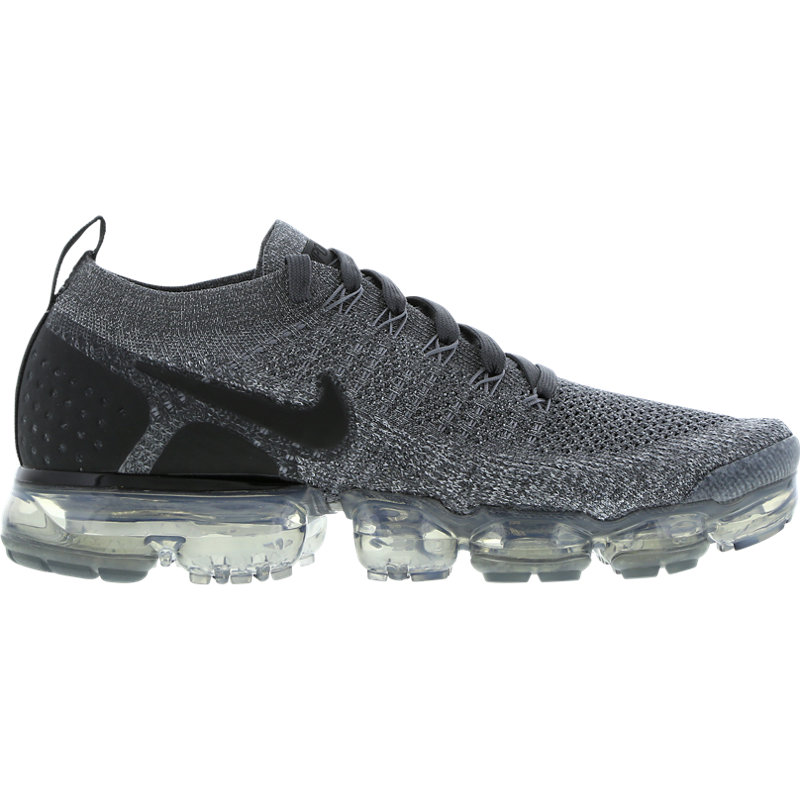 Air VaporMax 2 Dark Grey
