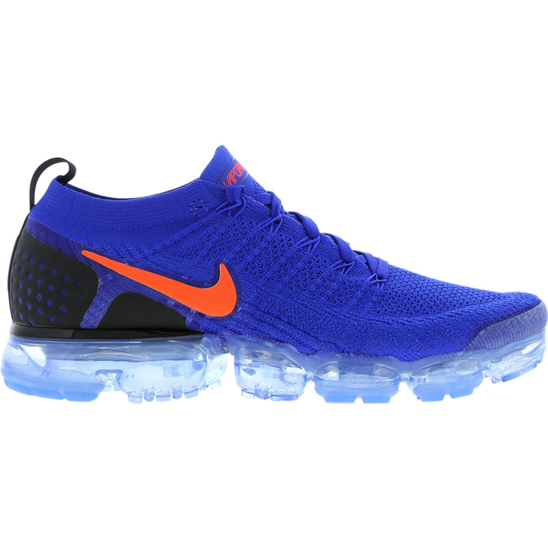Air VaporMax 2 Racer Blue