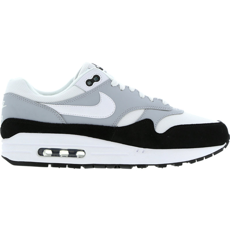 30da7aa9deb10a NIKE - Sneaker. Sneaker im Sale - Nike Air Max 1 - Herren Schuhe
