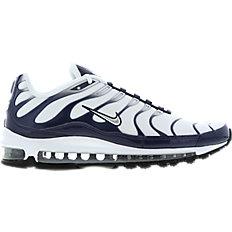 Nike Tuned 197 Lab Hybrid Men Shoes