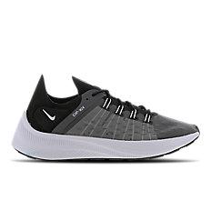 c0ec0d3e14ed8 nike-exp-x14---men-shoes by nike