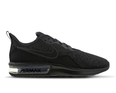 NIKE Nike Air Max Sequent 4 - Herren Schuhe