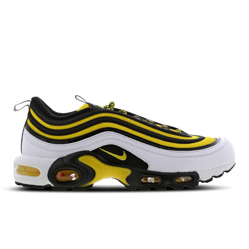brand new 5a292 88f5d Nike Tuned 1/Air Max 97 - Men Shoes