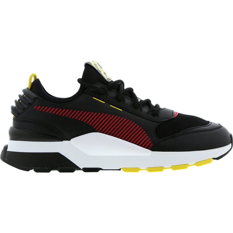 8c0fbc6685af01 Puma X Sega Rs-0 - Men Shoes - £84.99 - Bullring   Grand Central