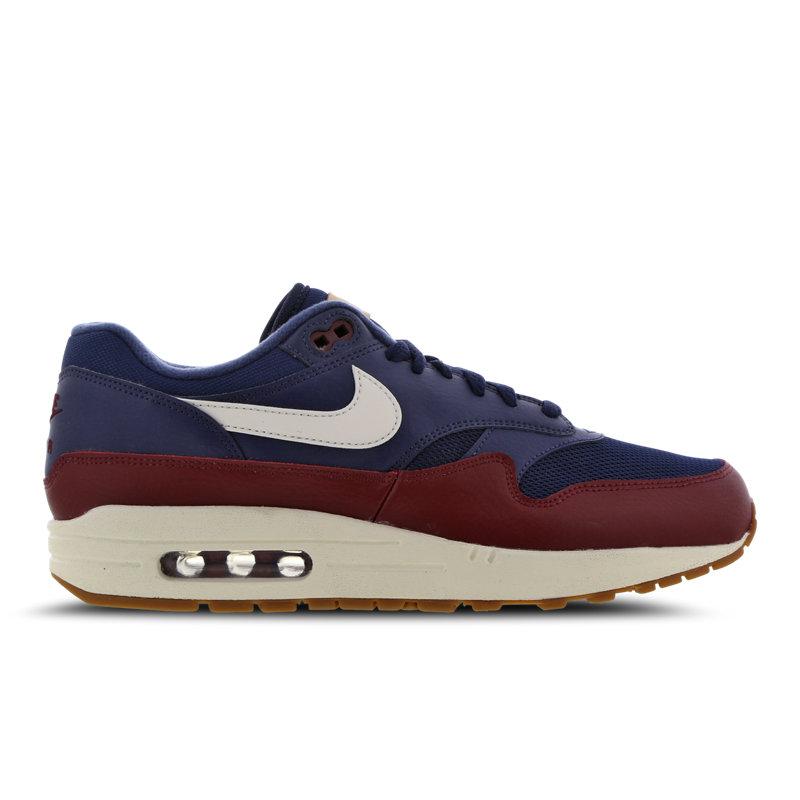 Goedkope Nike Air Max : NIKE AIR MAX schoenen | Gratis