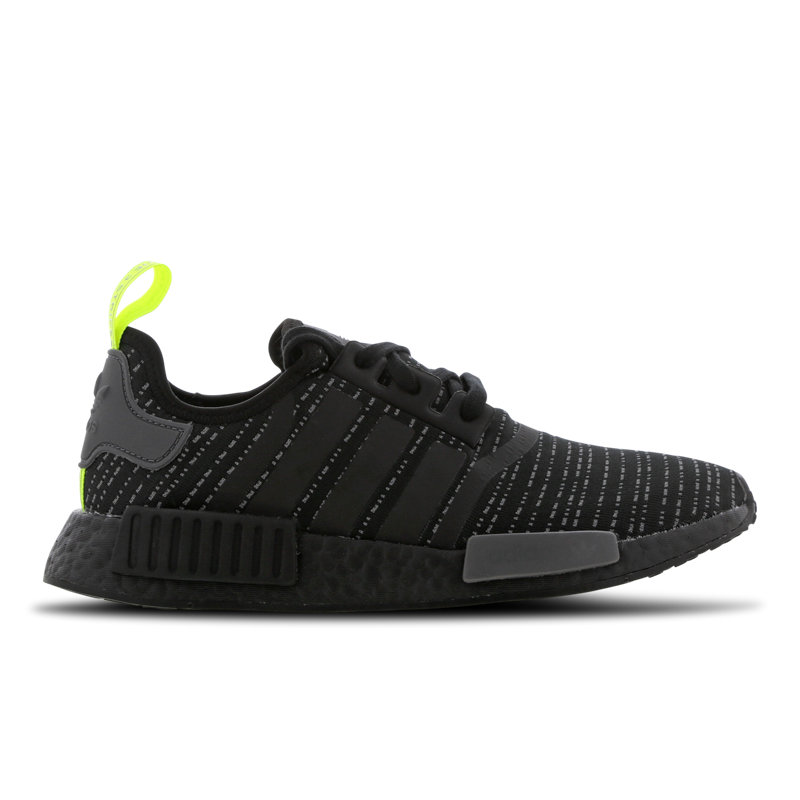 adidas NMD R1 - Men Shoes  10f92aa02b43