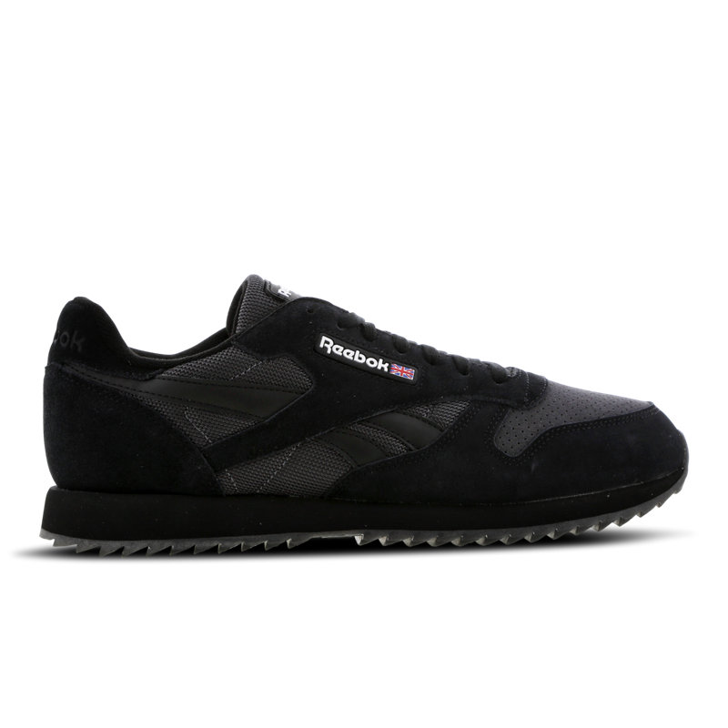 a2bbf878aa1 Reebok Classic Leather - Men Shoes. Foot Locker