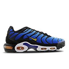 nike tuned 1 og hyper blue homme chaussures