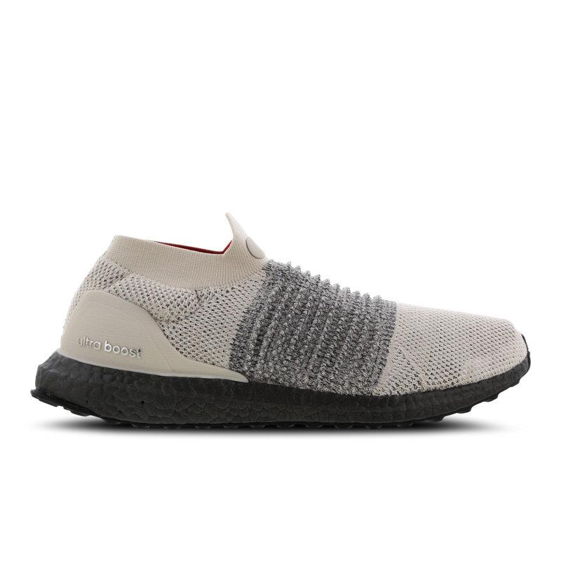Adidas Ultra Boost herensneaker bruin