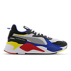 brand new 81342 dbee2 puma-rs-x-toys---men-shoes by puma
