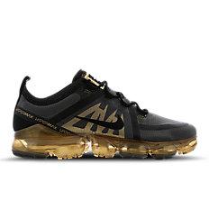 NIKE. Nike Air Vapormax ... fb41a9a89