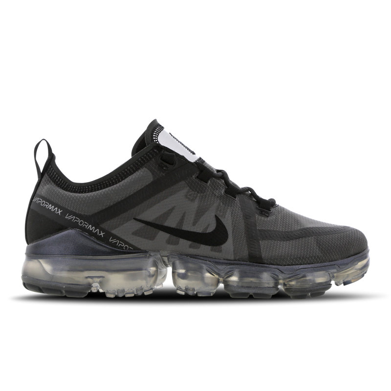 Nike Air Vapormax 2019 - Heren