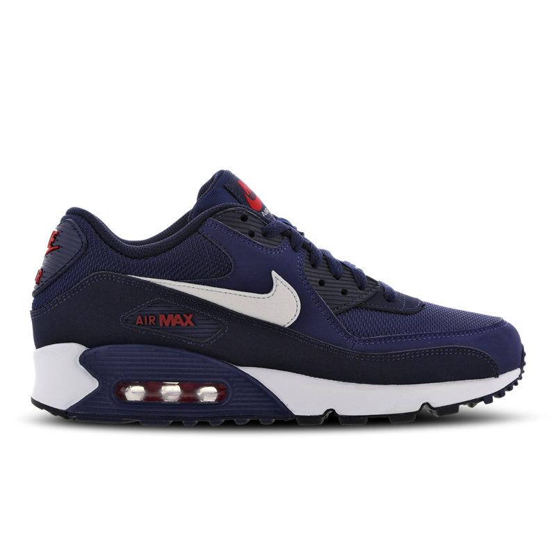 Nike Air Max 90 Maat 47