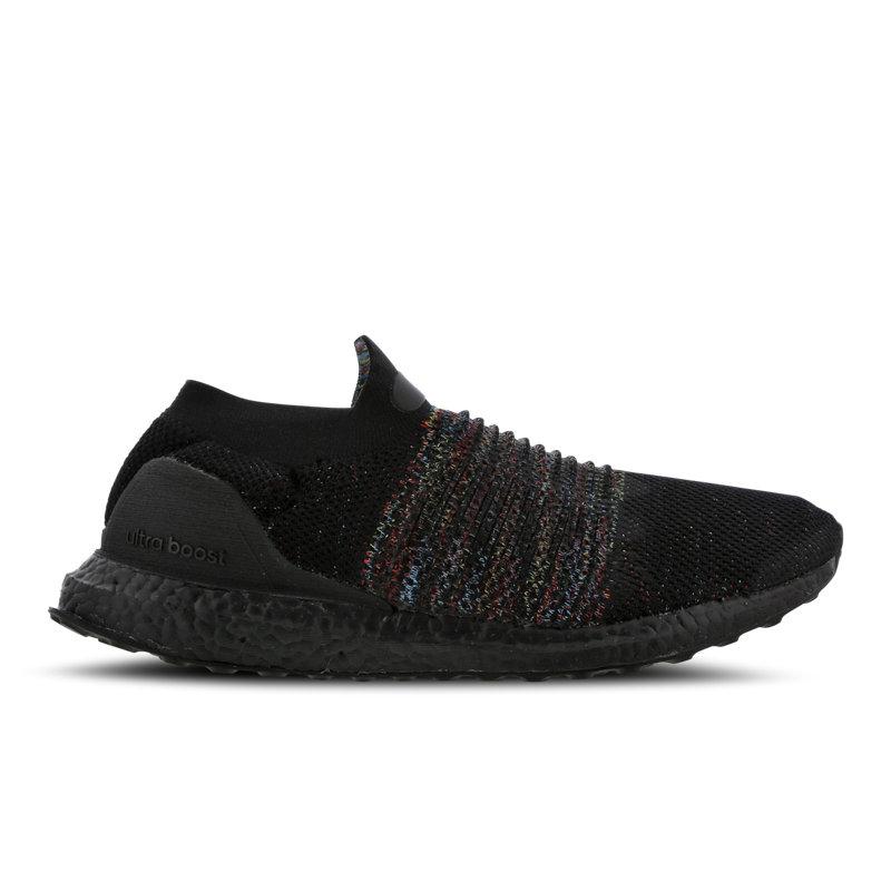 Adidas Ultra Boost herensneaker zwart