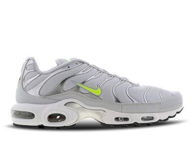 Schuhe Nike 1 Tuned 24Sale Herren OZukXPiT