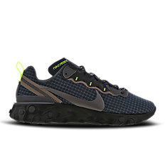 Nike React Element 55   Homme Chaussures by Foot Locker