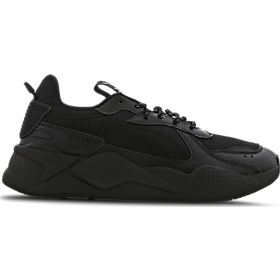 5f05b183d617 RS-X - Men. Puma Black   Puma Black   Puma White