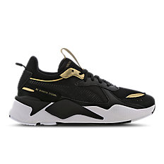 low cost get online good Puma RS-X Trophies - Homme Chaussures
