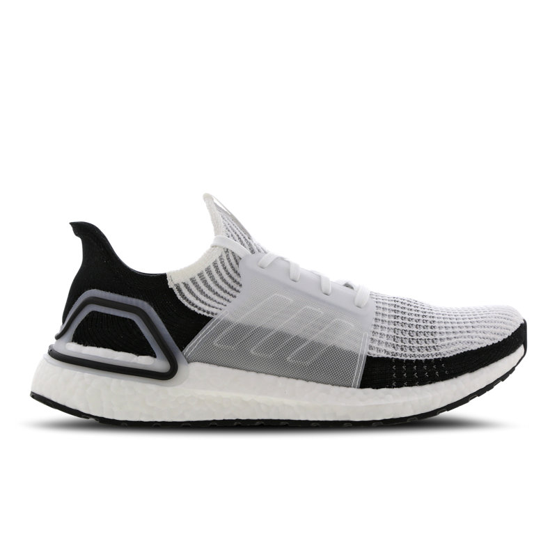 Adidas Ultra Boost herensneaker wit
